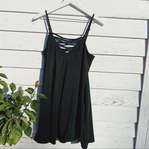 JACK BB DAKOTA dress